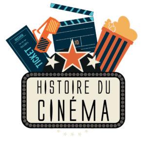 Histoire_ciné